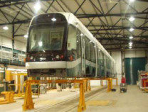 Nottingham_Express_Transit_-_Maintenance_Depot1