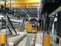Nottingham_Express_Transit_-_Maintenance_Depot4